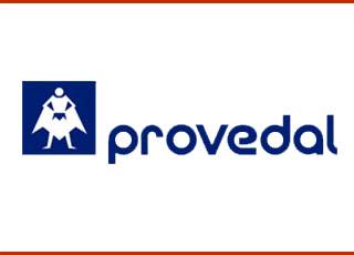 «Provedal»
