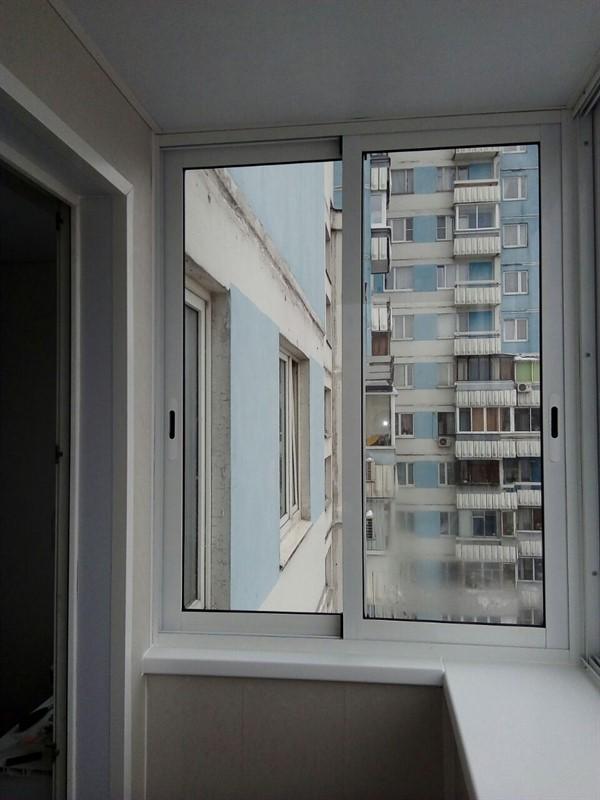 Остекление балконов пожарная безопасность остекление балкона в октябрьском